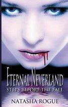Eternal Neverland