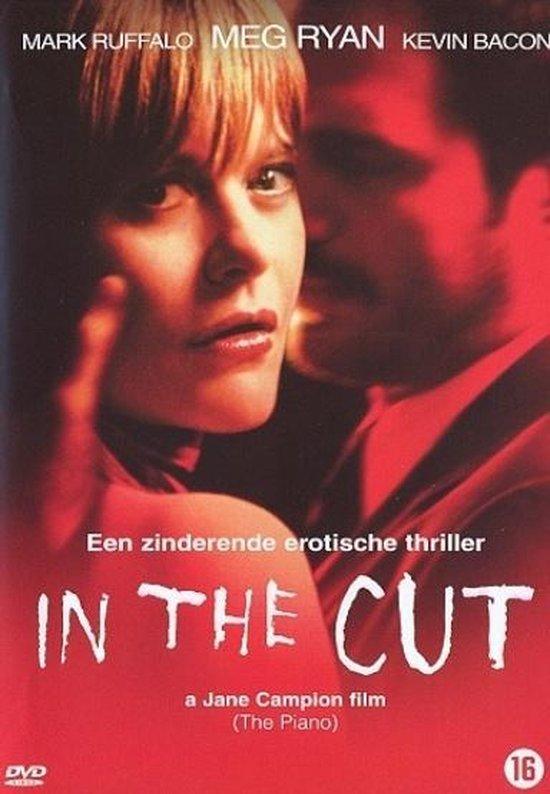 Speelfilm - In The Cut