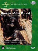 People Of The Forest (Special Edition)