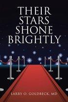 Their Stars Shone Brightly