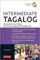 Intermediate Tagalog