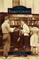 Talbot County