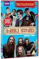 Horrible Histories - S.2