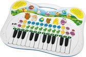 ABC Dieren Piano
