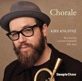 Kirk Knuffke - Chorale