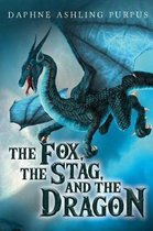The Fox, the Stag, and the Dragon