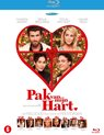 Pak Van Mijn Hart (Blu-ray)