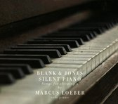 Silent Piano - Songs For Sleeping 2