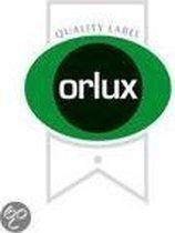 Orlux Vogelwinkel