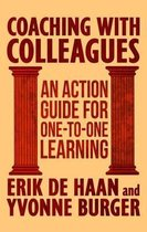 Coaching with Colleagues 2nd Edition
