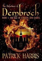 The Defenders of Dembroch