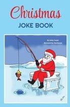 Christmas Joke Book