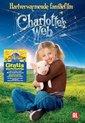Charlotte's Web ('06) (D)