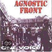 One Voice (Remaster)