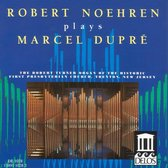 Noehren Plays Dupre: Organ Music
