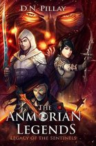 The Anmorian Legends