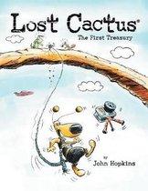 Lost Cactus