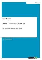 Social Commerce (Deutsch)