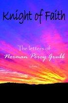 Knight of Faith