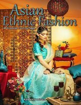 Asian Ethnic Fashion