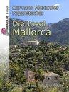 Omslag Die Insel Mallorca
