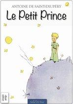 Antoine de Saint-Exupéry: Le Petit Prince (Édition Originale)
