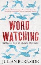 Wordwatching
