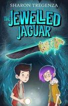 The Jewelled Jaguar
