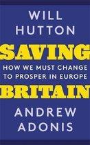 Saving Britain