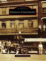 German Cincinnati