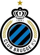 Club Brugge Zwemkleding