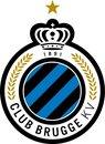 Club Brugge Vlaggen