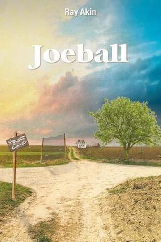 Joeball