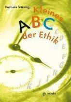 Kleines ABC der Ethik. Klasse 5 / 6. Lektüreheft