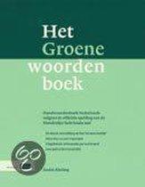 Het Groene Woordenboek