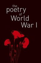 The Poetry of World War I
