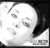 Malae Artes
