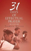 31 Days of Effectual Prayer