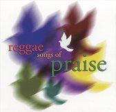 Reggae Songs of Praise