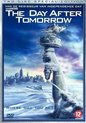 Day After Tomorrow, The (Special Edition)
