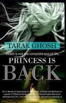 Princess Is Back