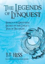 The Legends of Lynquest