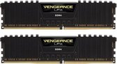 Corsair Vengeance LPX 32GB DDR4-3200 geheugenmodule 3200 MHz