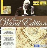 Edition Wand Vol.16 1-Cd