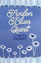 Avalon Blue's Quest