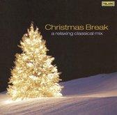 Christmas Break (A Relaxing Classical Mix)