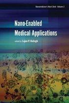 Nano-Enabled Medical Applications
