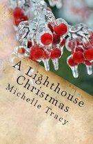 A Lighthouse Christmas