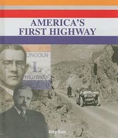 America's First Highway