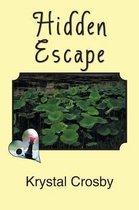 Hidden Escape